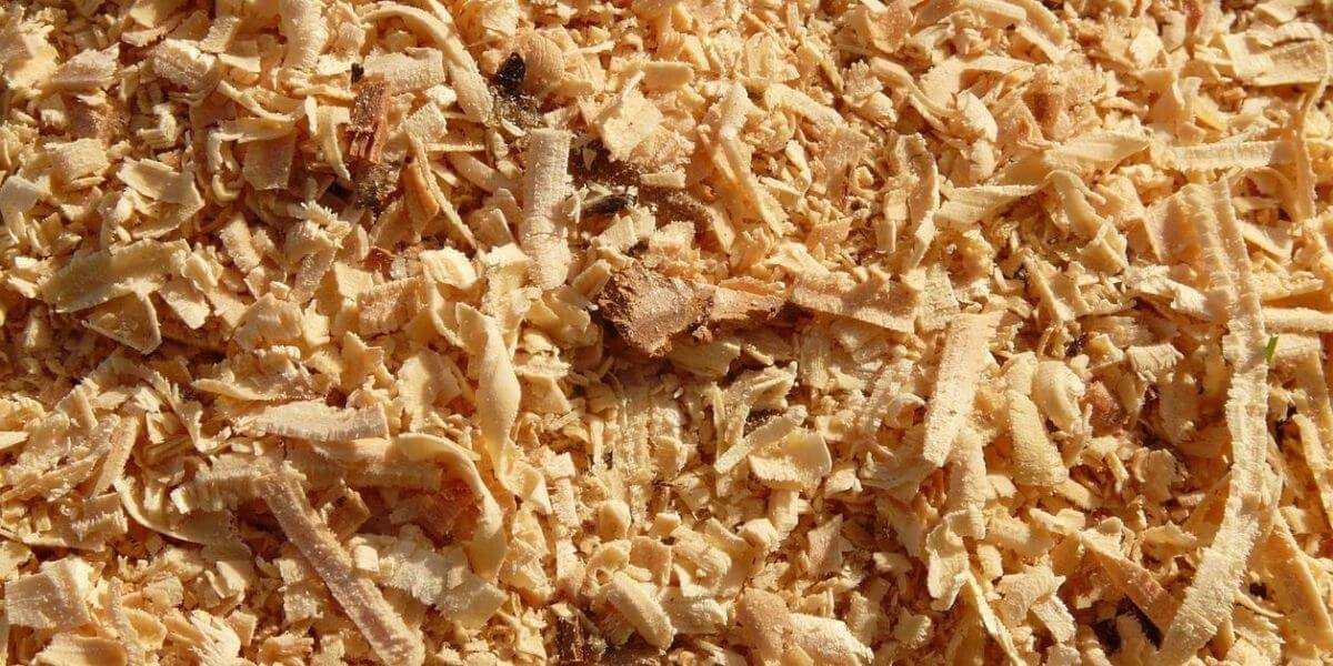 How To Make Wood Filler At Home