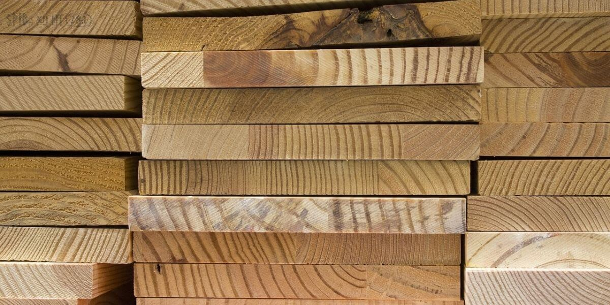 What is J grade lumber and its Uses?