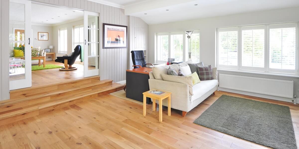 engineered wood flooring advantages and disadvantages