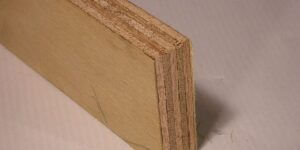 Marine Ply vs BWP | Marine and BWP Plywood Properties