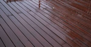 Kebony vs Accoya | Choose the Right Wood for Your Application