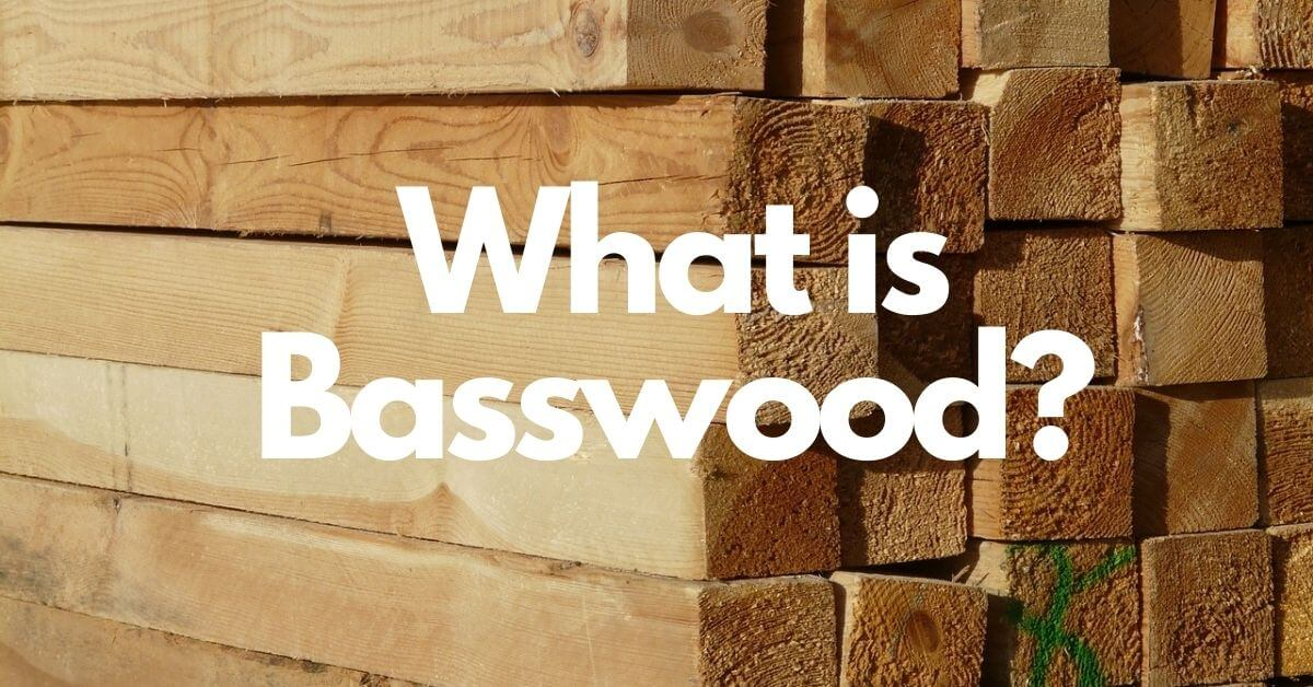 What is Basswood