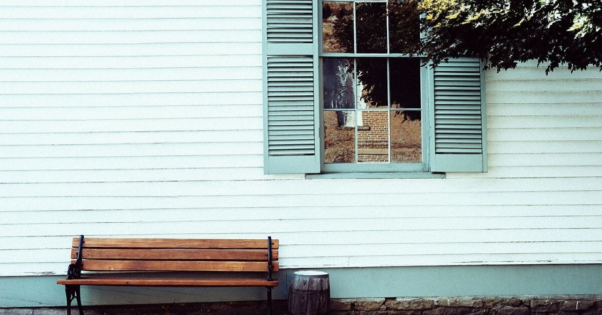 What is Composite Siding
