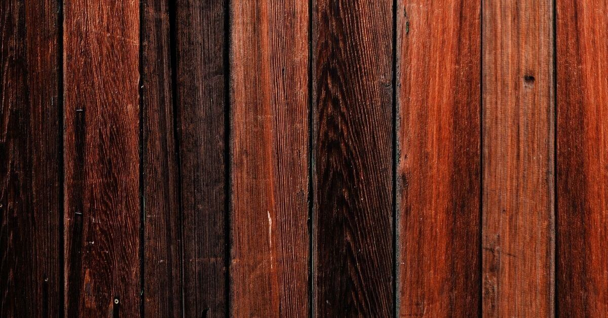 What is Car Siding?