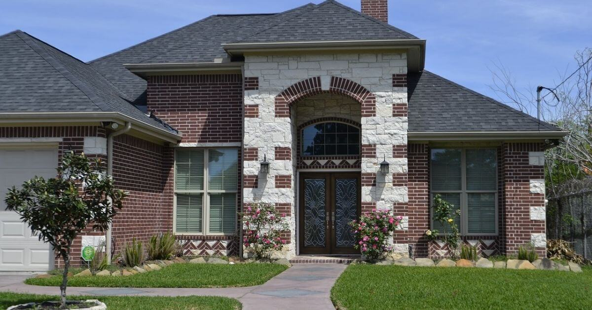 What is Polymer Siding?