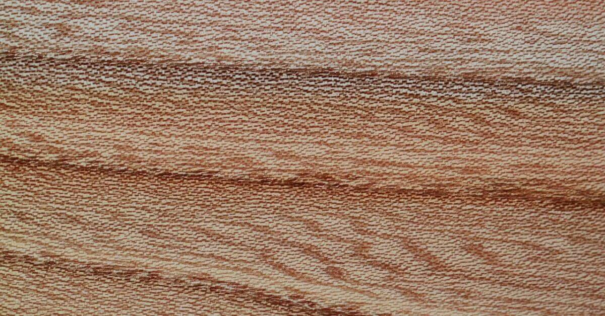 Elm Wood what is elm wood used for